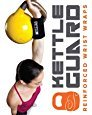 HEFANG Fitness Cowhide Gloves Weight Lifting Gloves Cross Training Grips